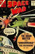 Space War (1959) 20