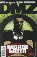 DMZ (2005) 23