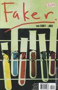 Faker (2007) 3