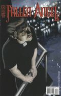 Fallen Angel (2005 2nd Series IDW) 20