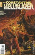 Hellblazer (1988) 236