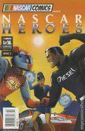 Nascar Heroes (2007) 2