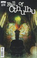 Fall of Cthulhu (2007) 8A