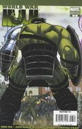 World War Hulk (2007) 3B