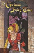 Grimm Fairy Tales (2005) 19