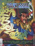 Back Issue Magazine (2003) 24