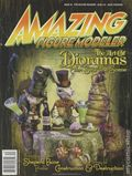 Amazing Figure Modeler (1995) 40