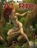 Art of Al Rio SC (2005 SQP) 2-1ST