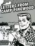 Letters From Camp Pinewood A Gil Thorpe Summer Story (2007) 1