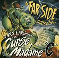 Far Side The Curse of Madame C TPB (1993) 1-1ST