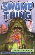 Swamp Thing TPB (2004-2006 DC/Vertigo) 4th Series Collections 2-1ST
