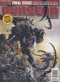 Dungeon (Magazine) 150