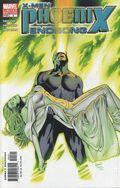 X-Men Phoenix Endsong (2005) 4B