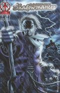 Shadowmancer Preview (2005) 0
