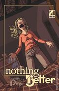 Nothing Better (2005) 4