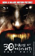 30 Days of Night Dark Days TPB (2004 IDW) 1-REP