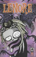 Lenore (Reprints) 9