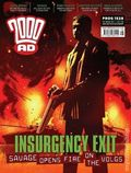 2000 AD (1977 IPC/Fleetway) UK 1528