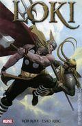 Loki TPB (2007 Marvel) 1-1ST