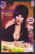 Elvira Mistress of the Dark (1993) 166