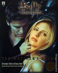Buffy the Vampire Slayer The Watcher's Guide SC (1998-2004 Pocket Books) 1-1ST