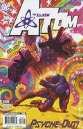 All New Atom (2006) 16