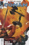 Conan (2004 Dark Horse) 45