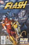 Flash (1987 2nd Series) 233