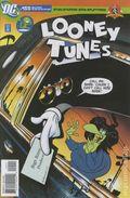 Looney Tunes (1994 DC) 155