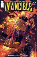 Invincible (2003) 47