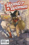 Wonder Woman (2006 3rd Series) 13