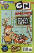 Cartoon Network Block Party (2004) 38