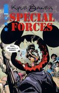 Special Forces (2007) 3