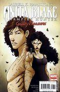 Anita Blake Vampire Hunter (2006) 8A