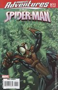 Marvel Adventures Spider-Man (2005) 32