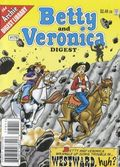 Betty and Veronica Digest (1980) 179