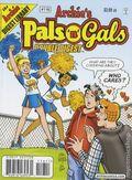 Archie's Pals 'n' Gals Double Digest (1995) 116