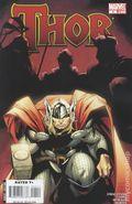 Thor (2007 3rd Series) 4A