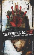 Awakening (2007 Archaia Studios) 2