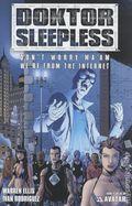 Doktor Sleepless (2007) 4A