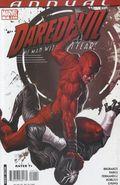 Daredevil (2007) Annual 1