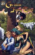 Grimm Fairy Tales (2005) 20