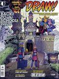 Draw Magazine (2001) 15
