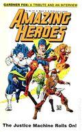 Amazing Heroes (1981) 113