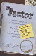 Factor (1998) 3