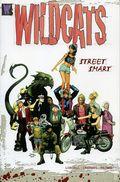 Wildcats TPB (2000-2003 DC/Wildstorm) 1-1ST