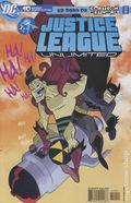 Justice League Unlimited (2004) 10