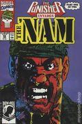 Nam (1986) 52B