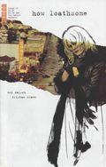 How Loathsome (2003) 4