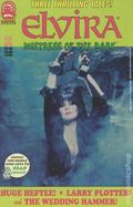 Elvira Mistress of the Dark (1993) 144